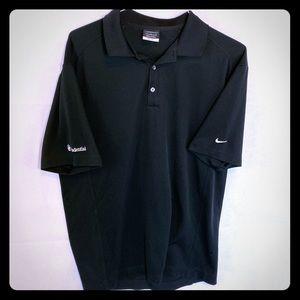 Nike Polo nwot